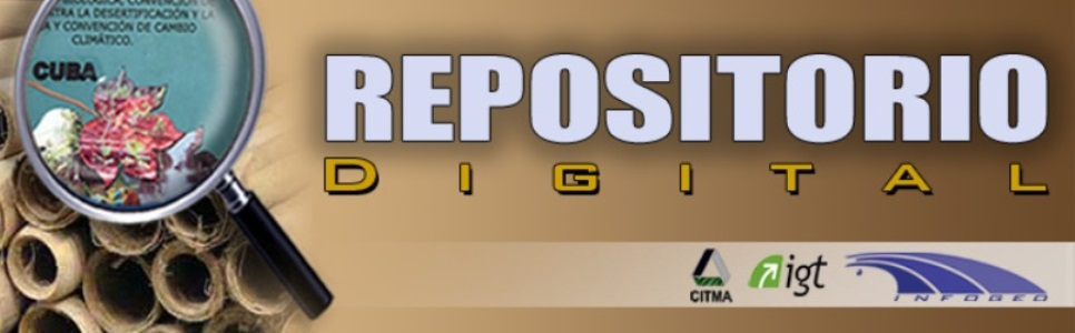 Repositorio Digital slider